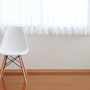 行政書士開業準備のことを書こう その18事務所玄関のリノベ