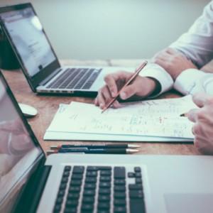 行政書士開業準備のことを書こう その8開業セミナーに参加