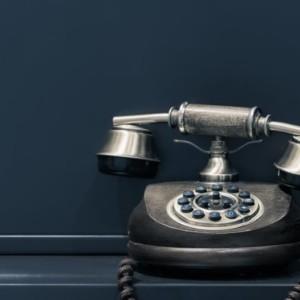 行政書士開業準備のことを書こう その14電話番号決定と黒いエアコン