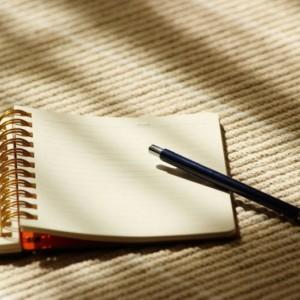 行政書士がブログを仕事につなげたいなら、やるべき3つのこと
