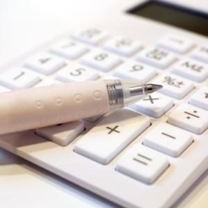 開業資金 最低限必要な金額と準備できない時の対策について